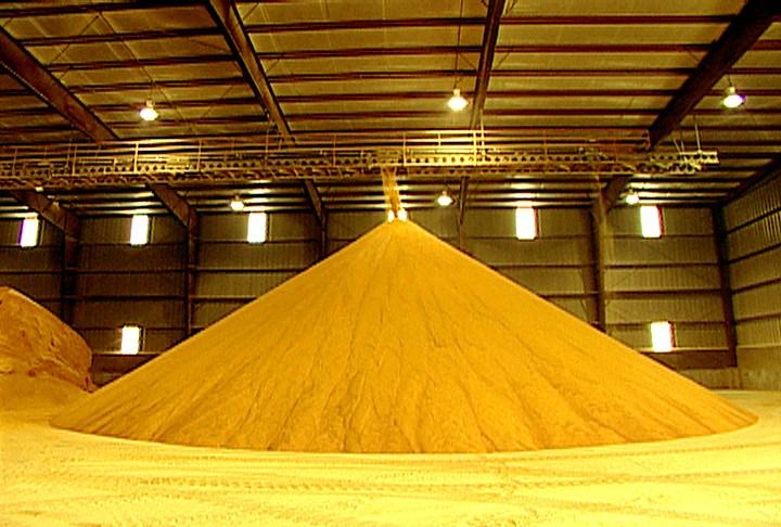 Công ty TNHH Sản xuất - Cung ứng vật tư nông nghiệp xanh (GAPRO Vietnam)