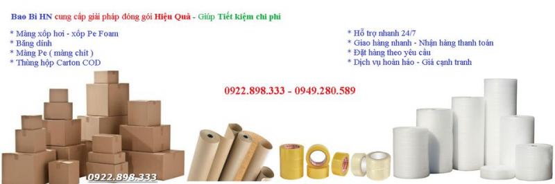 Công ty TNHH Sản Xuất TM & DV Hoàng Lâm