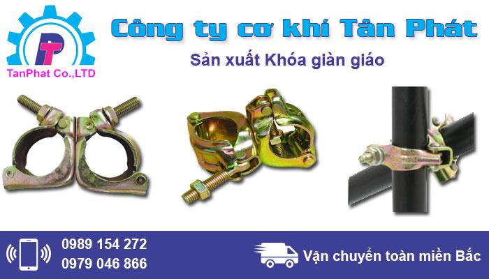 Tân Phát luôn là lựa chọn hàng đầu khi cần cầu gia công cơ khí trên Hà Nội, Hải Phòng, tphcm và khắp các tỉnh trên cả nước.