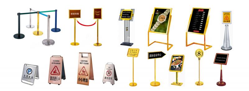 Phúc Hòa cũng tự tin là một trong những đơn vị cung cấp thiết bị, đồ dùng cho khách sạn hàng đầu tại Việt nam trong nhiều năm qua
