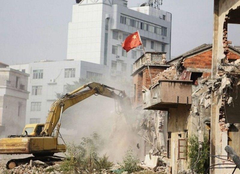 Công ty TNHH sắt thép xây dựng Minh Đức