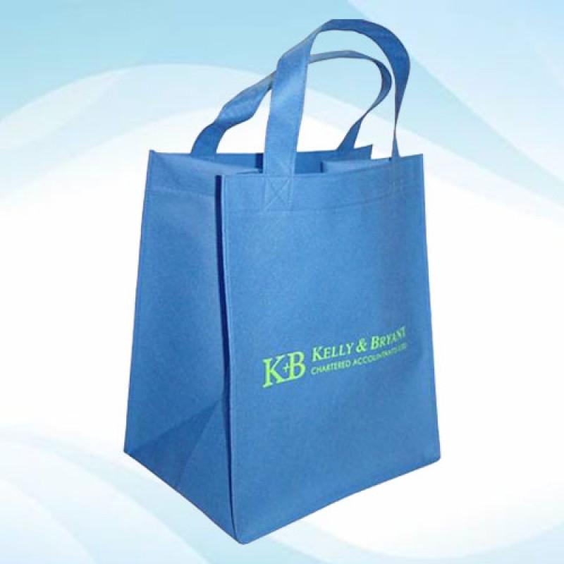 Công ty TNHH SX TM DV CMYK - Địa chỉ may túi vải không dệt giá rẻ uy tín nhất TP. HCM