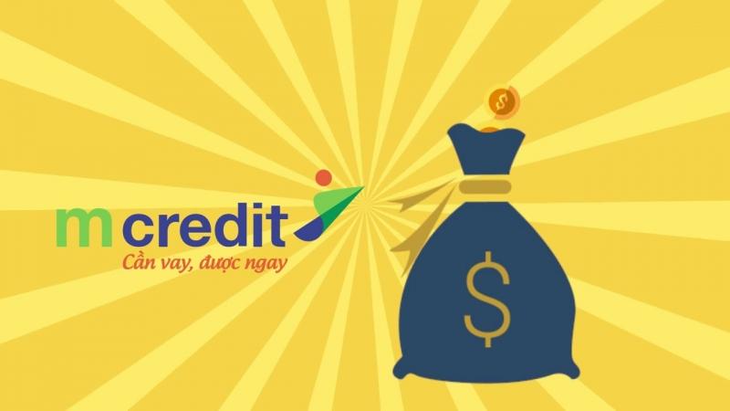 Mcredit hướng tới trở thành một công ty tài chính tiêu dùng thuận tiện cho mọi người dân