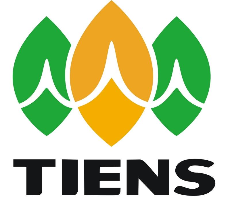 Công ty TNHH Thiên Sư Việt Nam là thành viên của Tập đoàn Tiens