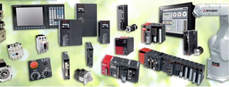 Công ty TNHH thiết bị điện Hoàng Phong