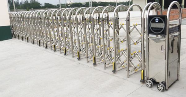 Công ty TNHH thiết bị kỹ thuật công nghiệp Viettech