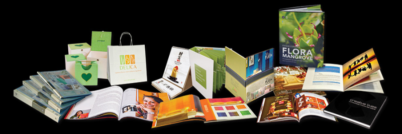 Công ty TNHH thiết kế – in ấn Lê Vĩnh Hòa