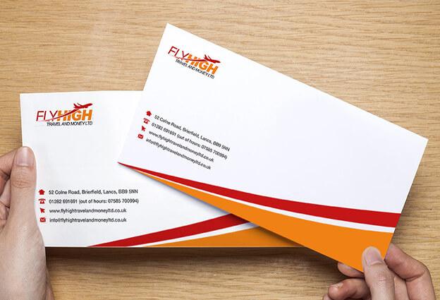 Công ty TNHH Thiết kế In ấn Vĩnh Phát