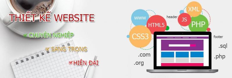 Web Tiện Ích còn là nhà tư vấn, thiết kế và phát triển các giải pháp CNTT toàn diện cho doanh nghiệp