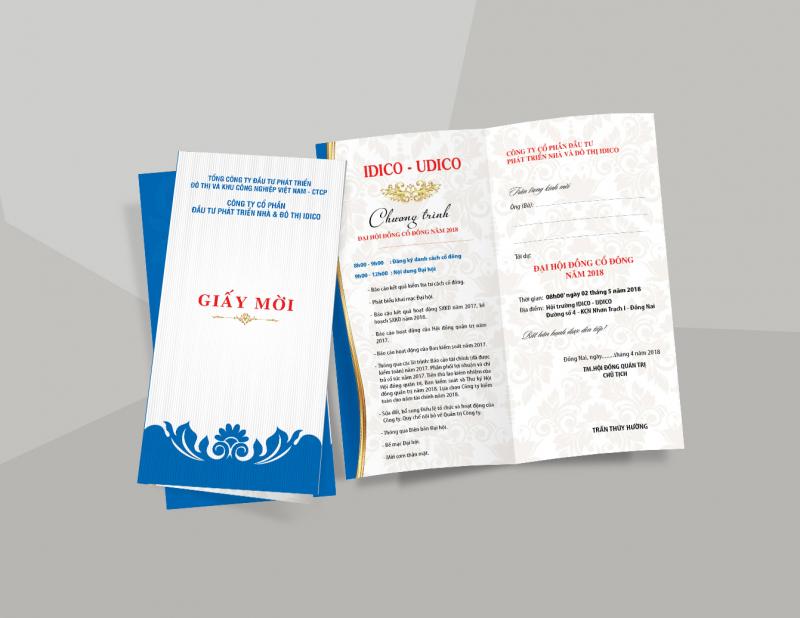 Công ty TNHH thiết kế tạo mẫu và in ấn Sáng Tạo