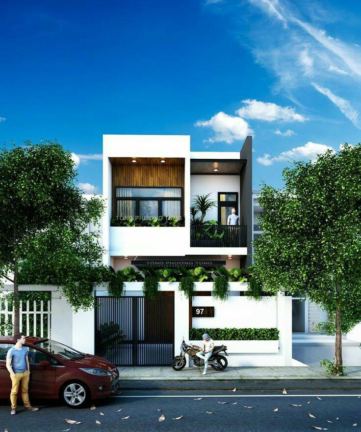 Công ty TNHH thiết kế xây dựng Kiến Quang