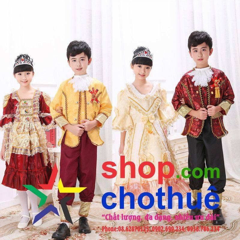 Công Ty TNHH Thời Trang Biểu Diễn Sao Việt