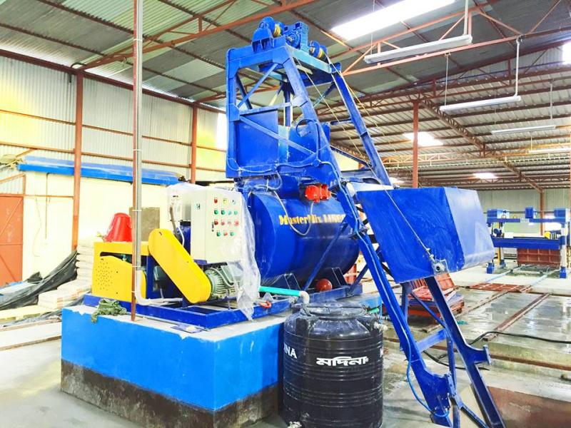 Top 10 công ty cung cấp thiết bị xây dựng uy tín ở Hà Nội - Toplist.vn
