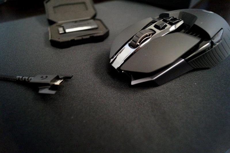 Tân Thành Danh - địa chỉ uy tín để mua linh kiện máy tính