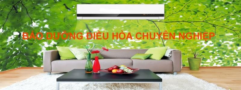 Chất lượng cho bạn uy tín cho Việt Thái