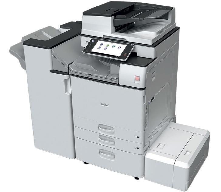 hú Sơn chuyên cung cấp các dòng máy photo chất lượng, chuyên nghiệp tại TPHCM.