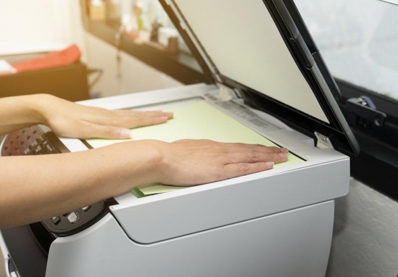 Tất cả sản phẩm máy photo copy bán ra đều được nhập khẩu từ những hãng uy tín và nổi tiếng trên thế giới.