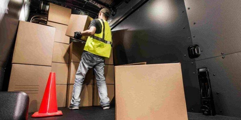 Dịch vụ chuyển nhà trọn gói uy tín, chất lượng khi đến với công ty Kiến Vàng