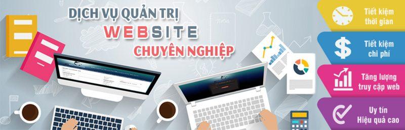 TVCN VIETNAM cam kết mang lại hiệu quả tốt nhất cho khách hàng với sự chuyên nghiệp của mình!