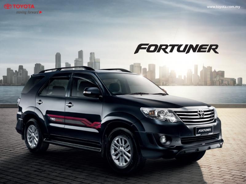 Công ty cung cấp những dòng xe hạng sang, đẳng cấp cho quý khách hàng.