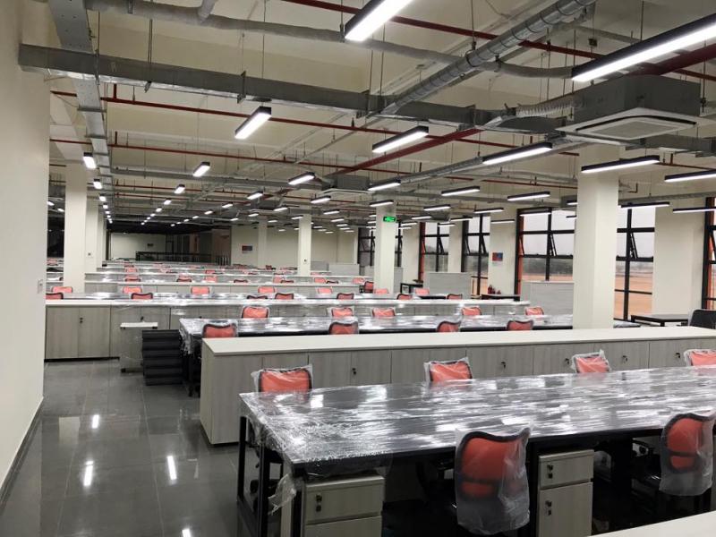 Công ty TNHH thương mại và sản xuất Đa Lợi