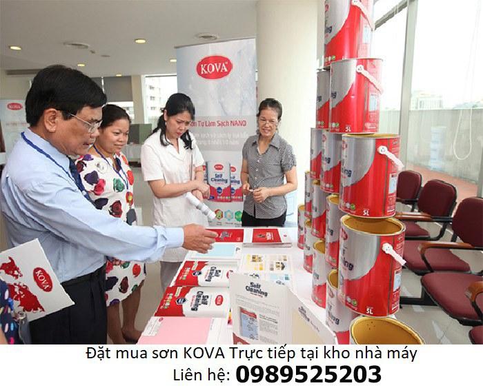 Công Ty TNHH TM & DV Tổng Hợp Nam Tín
