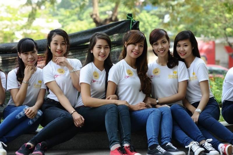 Công ty TNHH TM - DV Sao Việt
