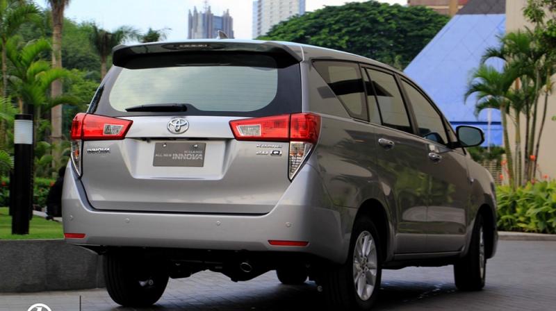Top 10 dịch vụ cho thuê xe tự lái tại Bình Dương uy tín nhất