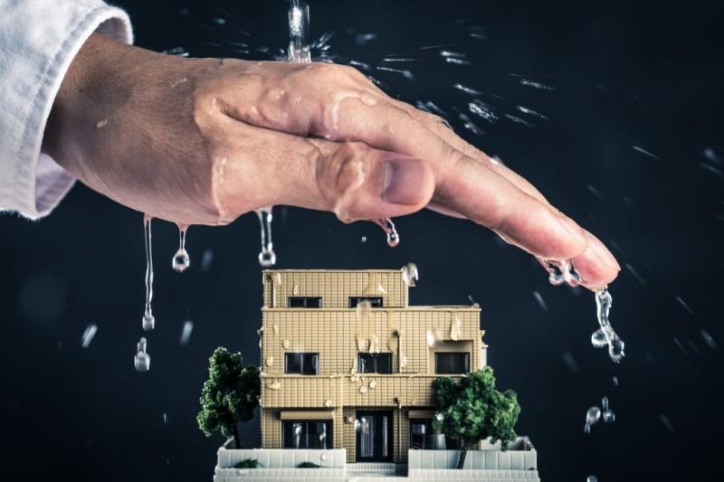 Top 8 dịch vụ chống thấm nhà uy tín nhất tại Đà Nẵng