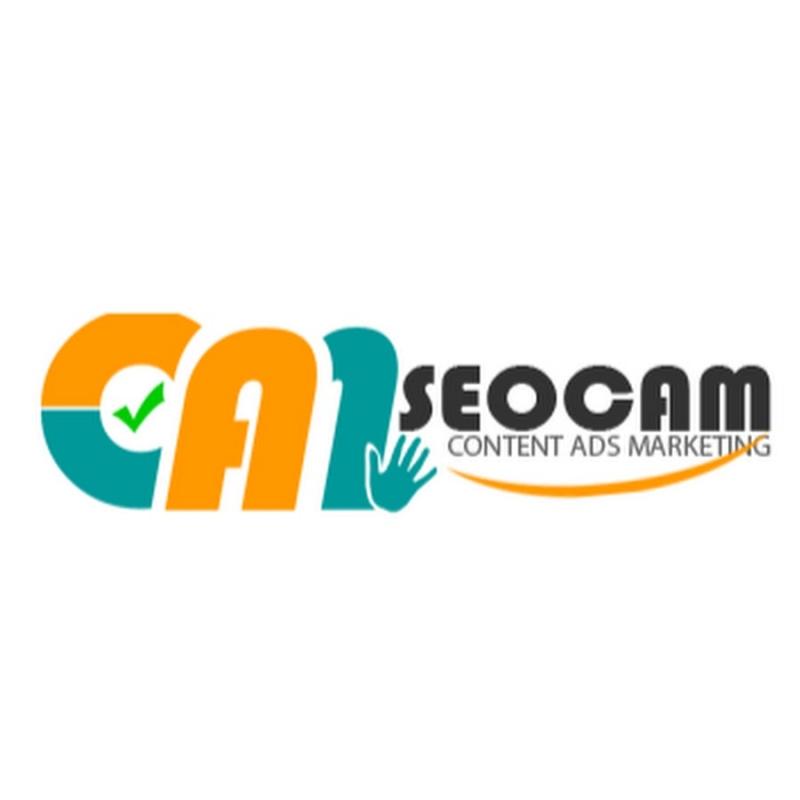 SEO CAM sẽ là công ty cung cấp dịch vụ viết bài chuẩn SEO hàng đầu mà bạn có thể tin tưởng