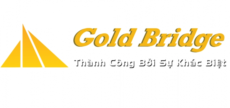 GoldBridge Việt Nam là một trong những công ty cung cấp dịch vụ viết bài chuẩn SEO giá rẻ và uy tín