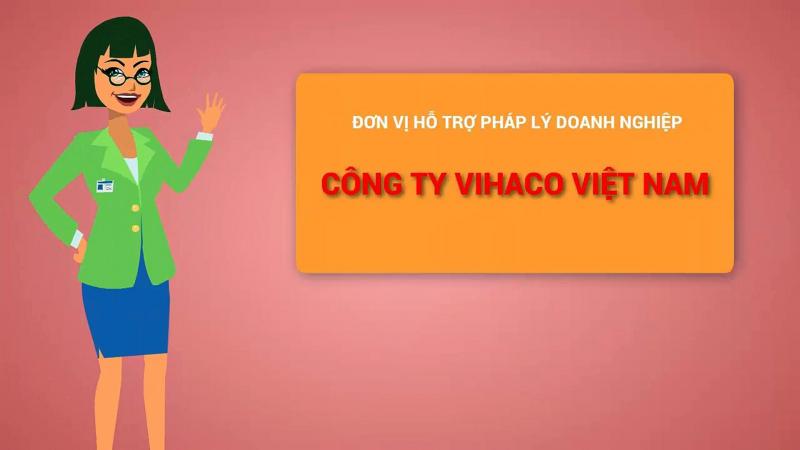 Bằng kinh nghiệm và sự hiểu biết sâu sắc về pháp luật trong lĩnh vực sở hữu trí tuệ, Công ty Vihaco Việt Nam cam kết cung cấp dịch vụ luật sư tư vấn và thực hiện thủ tục đăng ký nhãn hiệu độc quyền với chất lượng cao nhất để mang lại sự hài lòng của Quý khách hàng.