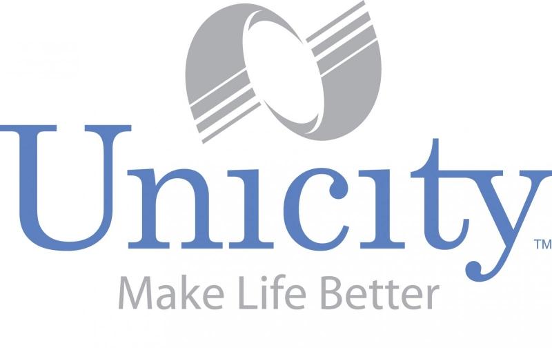 Tất cả các sản phẩm của Unicity đều được chứng nhận đạt chất lượng tốt