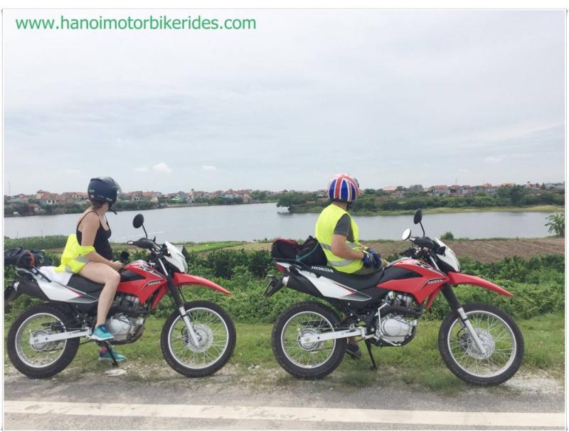 Công Ty TNHH Viet Trails Travel