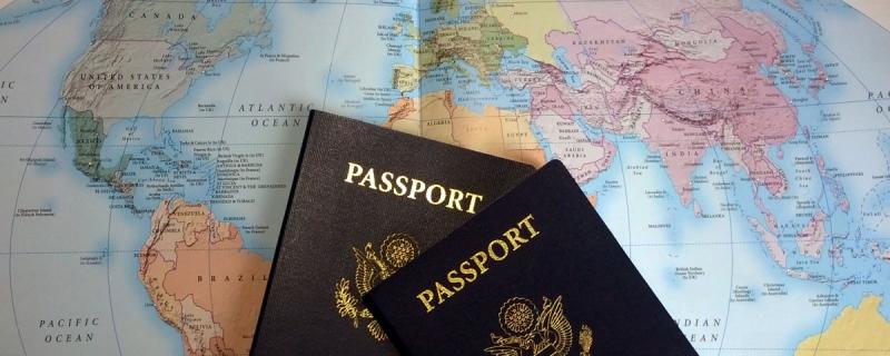 Công ty TNHH Visa Năm Châu luôn đảm bảo chất lượng dịch vụ tốt nhất