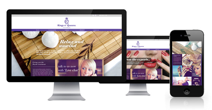 website độc đáo, ấn tượng và mang phong cách chuyên nghiệp. Điều đó dịch vụ thiết kế web chuyên nghiệp WEBICO hoàn toàn có khả năng thực hiện giúp bạn.