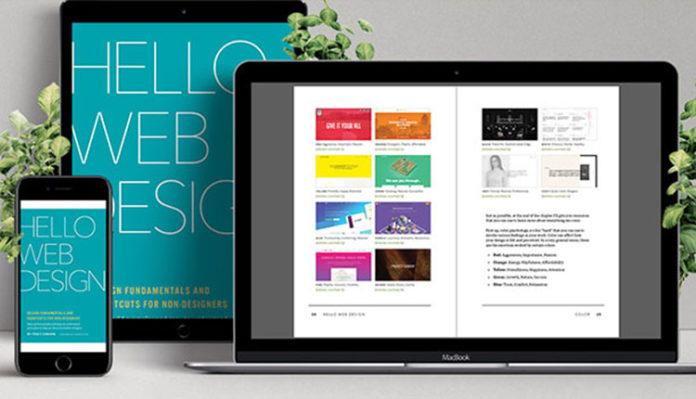 Dịch vụ của WEBICO vô cùng đa dạng, từ thiết kế website chuyên nghiệp, giải pháp cho doanh nghiệp, cũng như SEO, Social Media Marketing,...