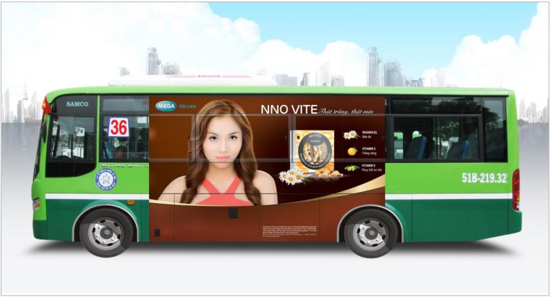 Công ty TNHH Xây dựng Quảng cáo Kim Ngân