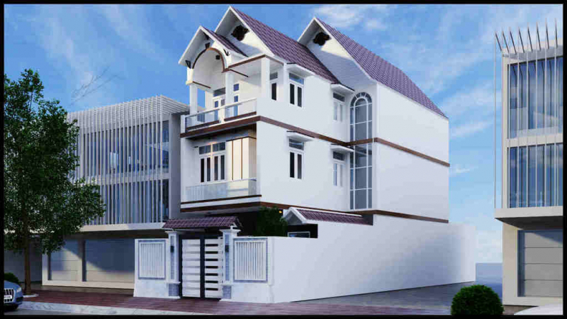 Top 7 Công ty xây dựng chất lượng, uy tín nhất Nha Trang