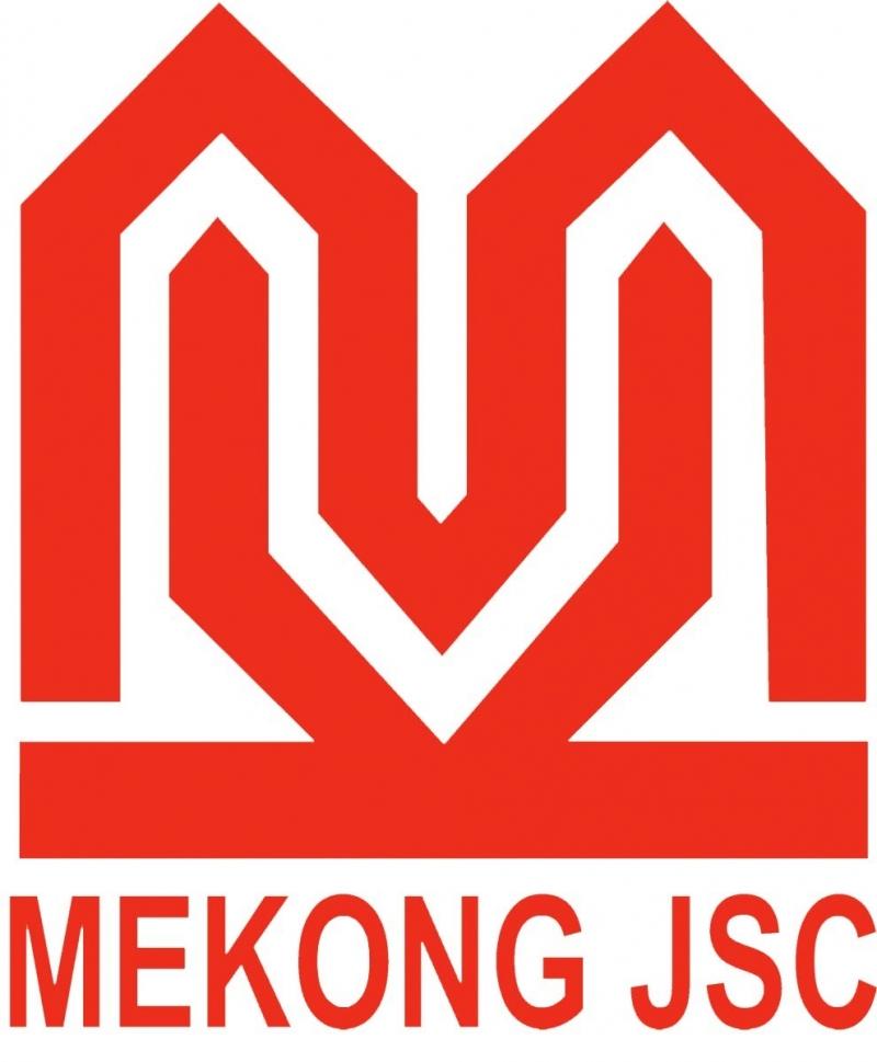Công ty TNHH xuất nhập khẩu khu vực Mekong