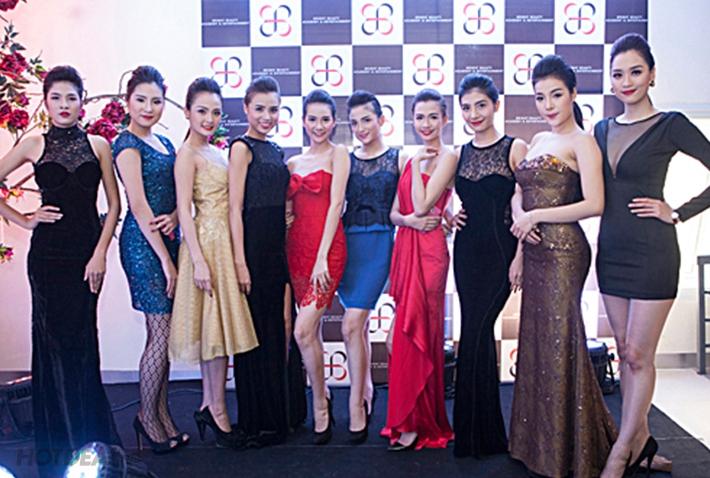Công ty tổ chức sự kiện Star Event
