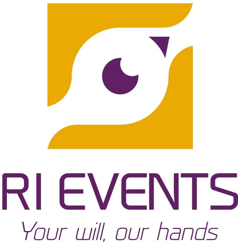 Ri Events