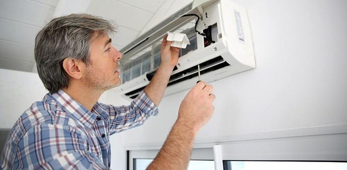 Công ty TNHH điện lạnh BKFIX sẽ xoá tan những nỗi lo lắng của bạn vì chiếc điều hoà không hoạt động tốt vào mùa hè nóng nực này.