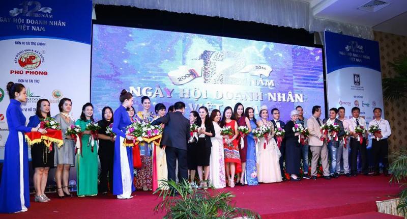 Công ty Truyền thông & Quảng cáo X-Media Đà Nẵng
