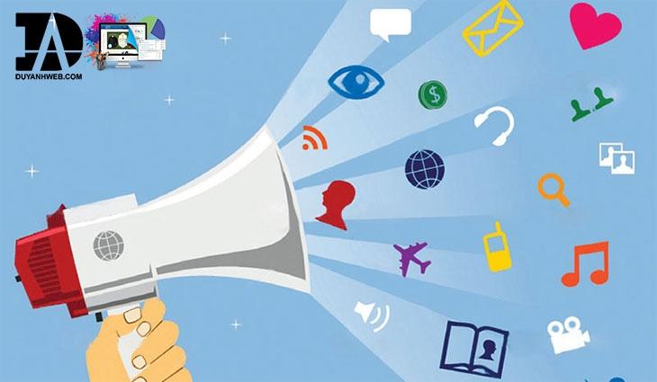 Top 8 công ty truyền thông lớn nhất Việt Nam
