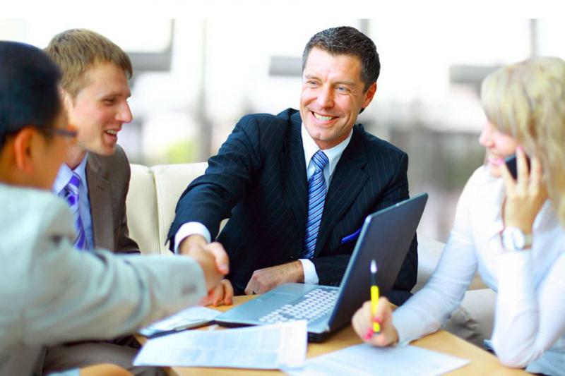 Công ty tư vấn định cư Westlife được hình thành từ một bộ phận chuyên trách về định cư của Công ty luật TNHH Luật Việt -  hãng luật thương mại hàng đầu Việt nam được thành lập từ năm 1999