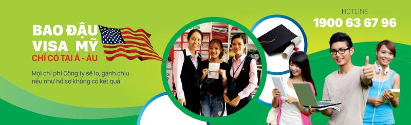 Á - Ấu làm hài lòng khách hàng với đội ngũ nhân viên chuyên nghiệp