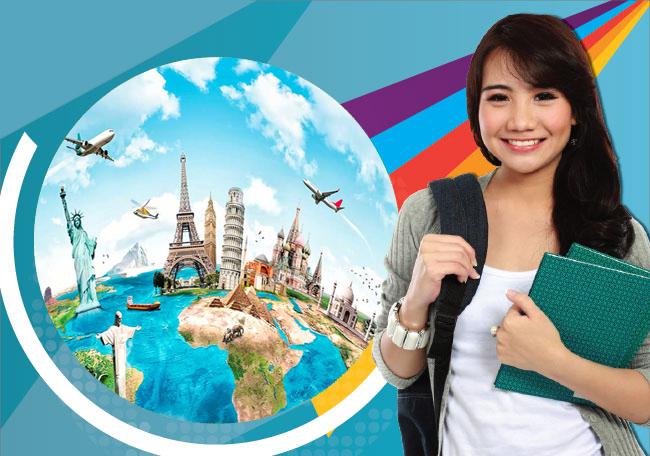 Top 10 công ty tư vấn du học Nhật Bản uy tín nhất Hà Nội