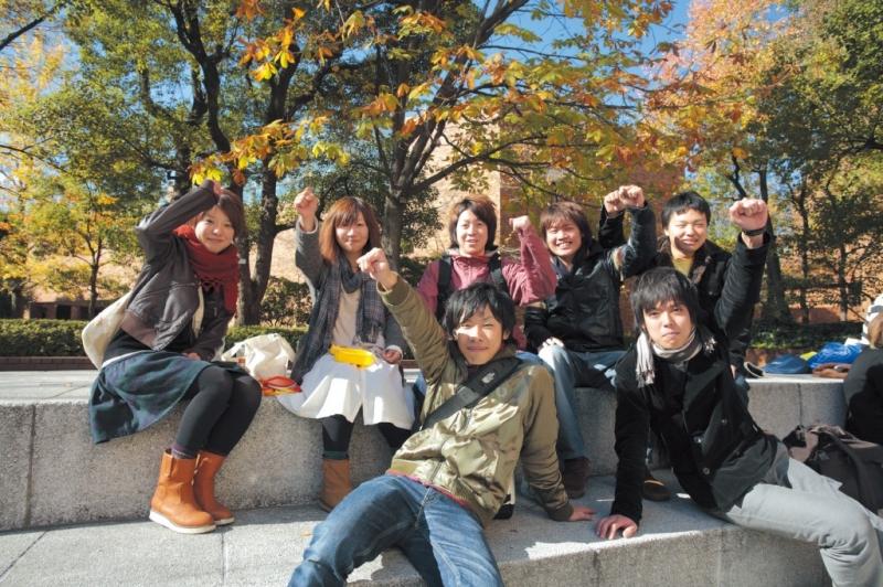 YOKO - Make dreams come true.