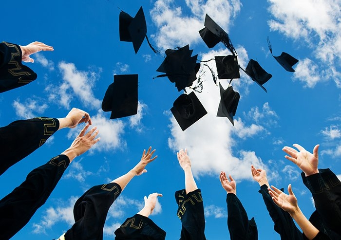 Top 11 công ty tư vấn du học uy tín nhất ở Đà Nẵng